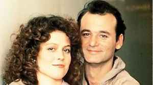 Bill Murray And Sigourney Weaver Could Return For 'Ghostbusters' Sequel In 2020 [Video]