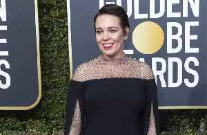 Olivia Colman and Bear Grylls given The Queen's birthday honours [Video]
