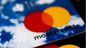 How Many Credit Cards Is Too Many? [Video]