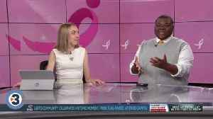 News 3 Now This Morning: June 08, 2019 [Video]