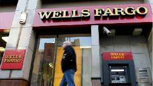 Wells Fargo To Pay $386 Million In Settlement [Video]