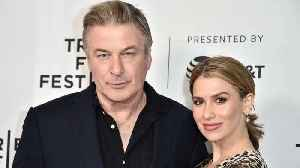 Alec Baldwin chose family over Jennifer Garner film [Video]