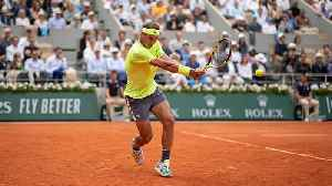 Assessing Rafael Nadal's Legacy After 12th French Open Win [Video]