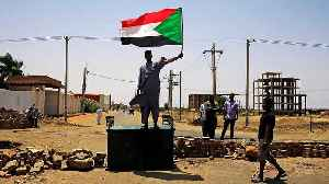 Why is Sudan still mired in political chaos? | Euronews answers [Video]