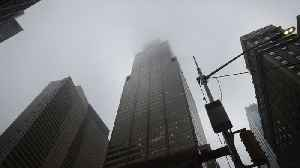 Private Helicopter Crashes On Top Of Building In Manhattan [Video]