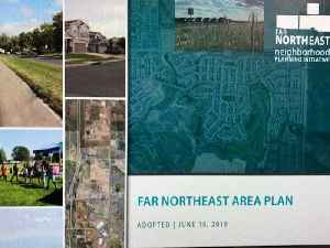 Denver Council to take final vote on plan to manage expected growth in far Northeast Denver [Video]
