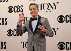 News video: Big Winners From the 2019 Tony Awards
