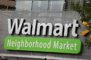 News video: Walmart Can Now Deliver Groceries Straight to Your Fridge