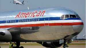 American Airlines Cancels Boeing 737 Max Flights Through September [Video]