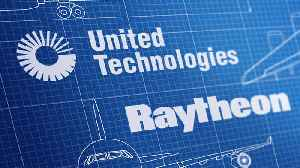 What Jim Cramer Likes About Raytheon's Merger With United Technologies [Video]