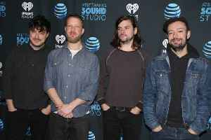 Mumford and Sons will rock into their 70s [Video]