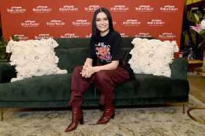 Jessie J won't rush into family with Channing Tatum [Video]