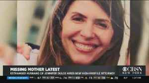 'We Will Not Rest Until We Find Jennifer': Website Created To Help Authorities In Search For Missing Conn. Mom [Video]
