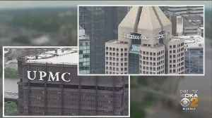 Judge Weighs In First Day Of Hearing Over UPMC-Highmark Consent Decree [Video]