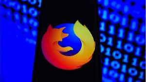 If Paid Browsers Are The Future Firefox Could Be Cheaper Than Chrome [Video]