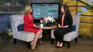 Money Monday: Dos and Don'ts of Refinancing Your Auto Loan [Video]