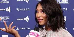 Watch! The Cast Of 'Pose' Teases What's To Come In Season 2 [Video]
