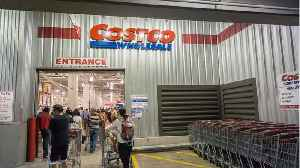 Interesting Facts About Costco's Business [Video]