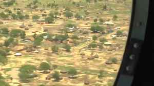 South Sudan's displaced return home as security improves [Video]