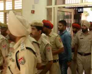 Kathua rape murder case Three sentenced to life imprisonment [Video]