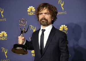 Happy Birthday, Peter Dinklage! [Video]