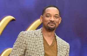 Will Smith felt 'abandoned' when Jada Pinkett Smith wanted independence [Video]