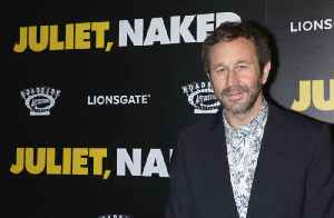 Chris O'Dowd and Melissa McCarthy sign on for The Starling [Video]
