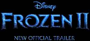 WATCH: Long-Anticipated First Full Trailer For 'Frozen II' Drops [Video]