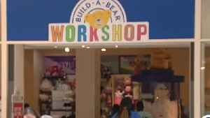 Build-A-Bear pay your age is back but with rules [Video]