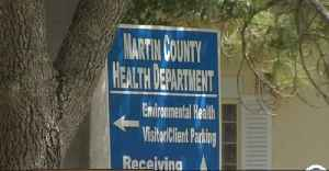 Hepatitis A outbreak in Martin County didn't start with single patient, Dept. of Health says [Video]