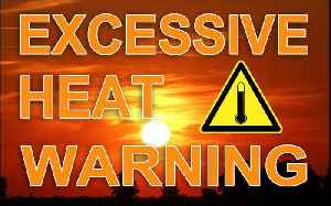 13 FIRST ALERT: Vegas valley enters second day of Excessive Heat Warning [Video]