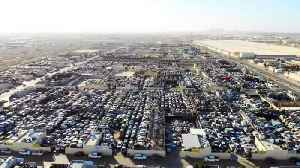 Supercar Graveyard: Bizarre Images Of Supercar 'Graveyard' Where The World's Most Expensive Cars Sit Gathering Dust [Video]