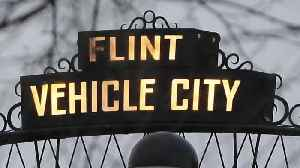 Keep On Truckin': GM To Invest $150M In Flint Assembly Plant [Video]