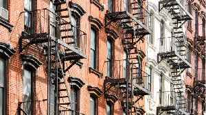 The Housing Market In New York City Keeps Getting Worse [Video]