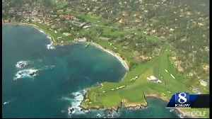 How to play Pebble: A look into the course and whose play style works best [Video]