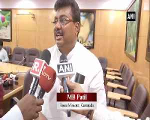 SIT will probe IMA Jewels scam Karnataka Home Minister [Video]