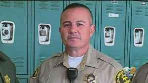 Deputy Shot Inside jack In The Box Remains In Grave Condition [Video]