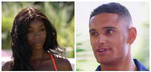 Danny's Game Plan With Yewande Exposed In Leaked Phone Call [Video]