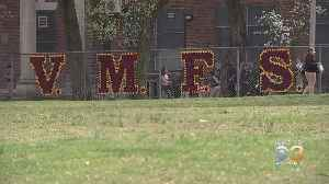 Veterans Memorial Family School Slated To Close Will Now Remain Open [Video]