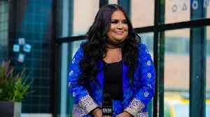 Nabela Noor Empowers Women With Zeba's, Her New Brand, Sizing System [Video]