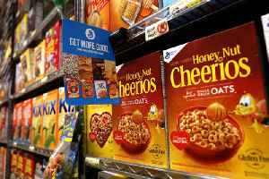 Traces of Roundup Herbicide Found in Over 21 Food Products [Video]
