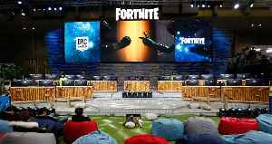 Fortnite Beats Social Platforms and Streaming Services for Teen Attention [Video]