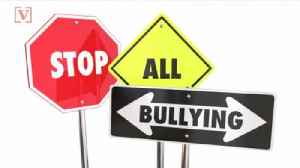 Wisconsin City Close to Passing Ordinance That Would Fine Parents of Kids Who Bully: Report [Video]