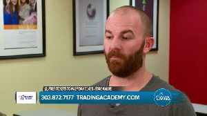 Online Trading Academy [Video]