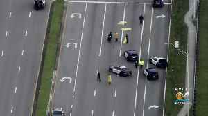 Police: Deadly Davie Road Rage Double Shooting Could Have Been Prevented [Video]