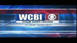 WCBI NEWS AT TEN - June 11, 2019 [Video]