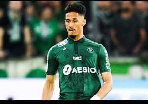 Arsenal In Advanced Talks With William Saliba! | AFTV Transfer Daily [Video]