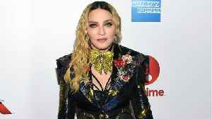 Madonna Takes On Frightening World In New Album 'Madame X' [Video]