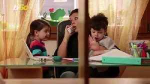 Working Moms: The Best Jobs For You, According to Experts [Video]