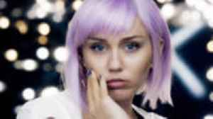 Ashley O Unveils Music Video for 'On a Roll' | Billboard News [Video]